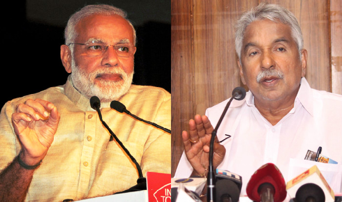 modi-oomen-chandy